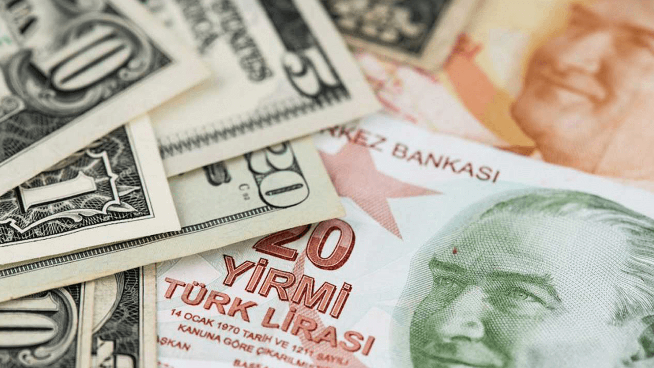 istanbul currency