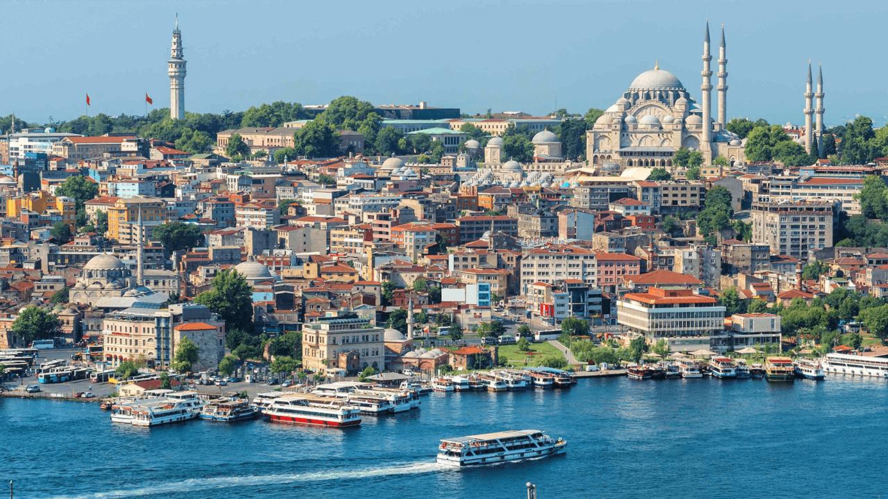 istanbul prices
