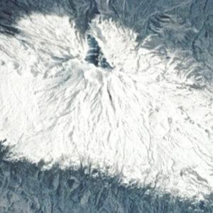 Gira hacia el Monte de Ararat