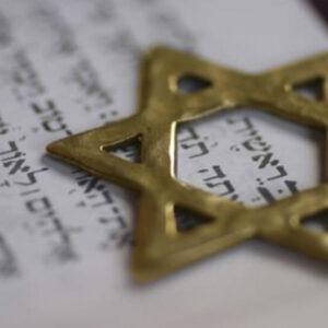 La herencia Judía en Estambul