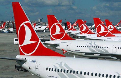 turkish airlines freetour