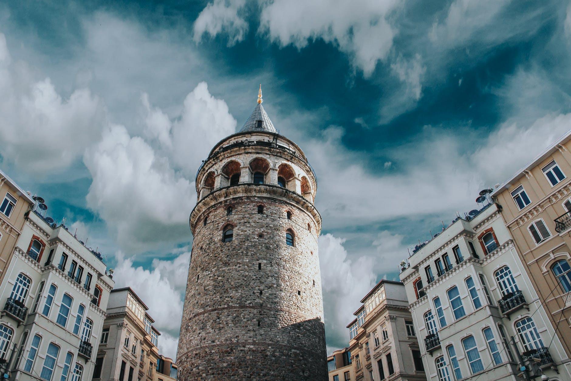 ¿Por qué Turquía Quiere que la Visites este Verano?