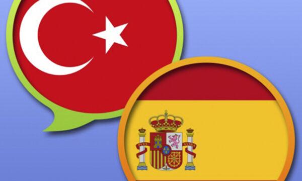 Türkisch - Deutsch Übersetzer und Dolmetscher in Istanbul